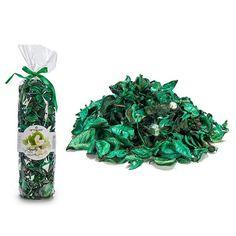 Decorative Flowers Jasmine