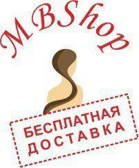 Интернет – магазин для парикмахеров и визажистов MBShop. У нас Вы можете купить: состав для прикорневого объема WaveHair Organic Natural (органик натурал) Boost Up (буст ап), Buffant (буффан...