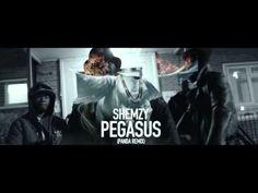 Shemzy - Pegasus [Panda RMX] @MrShemzy | Link Up TV #HipHopUK #TrapUK #Grime #BigUpLinkUpAllDay - http://fucmedia.com/shemzy-pegasus-panda-rmx-mrshemzy-link-up-tv-hiphopuk-trapuk-grime-biguplinkupallday/