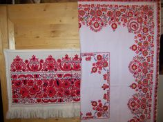 ry Hungarian Embroidery, Quilts, Blanket, Quilt Sets, Quilt, Rug, Blankets, Log Cabin Quilts, Cover
