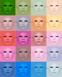 http://simblrkersil.tumblr.com/post/125909211746/photoset_iframe/simblrkersil/tumblr_nsh2vr5f041sp9mtn/500/false