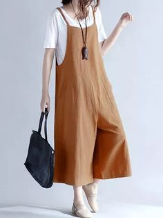 467791b1d 12 mejores imágenes de vestido largo gorditas