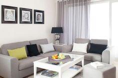 Dekoria lakástextíliákkal megalkothatja álmai otthonát!