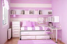 i am pink lover