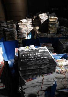 Gobierno de Panamá pide a OFAC extender licencia de GESE ante ... - Telemetro