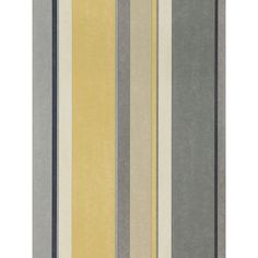 Buy Harlequin Bella Stripe Wallpaper from our View all Wallpapers range at John Lewis. Free Delivery on orders over £50.