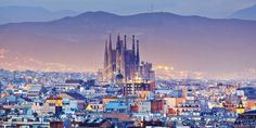Spain & Lisbon: 8-Night Tour w/Upscale Hotels & Air