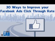 Register for our Upcoming FB Ads Webinar Facebook Business, Facebook Marketing, Internet Marketing, Online Marketing, Social Media Marketing, Online Business, Digital Marketing, Business Pages, Ads