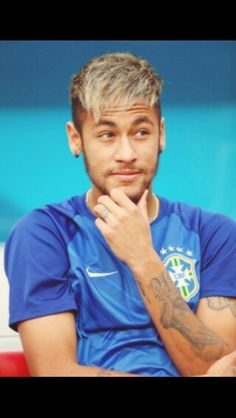 Lets talk about you and me ; Good Soccer Players, Football Players, Neymar Brazil, 22 Years Old, Neymar Jr, Let Them Talk, Fc Barcelona, The Funny, My Hero