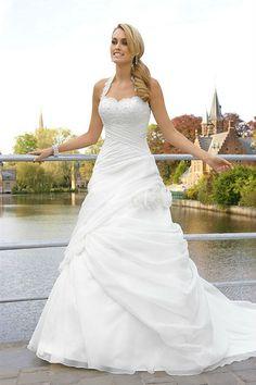 Ladybird 43020 Bridal Wedding Dresses & Wedding Gowns