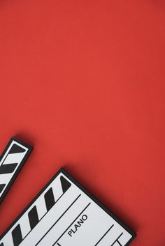 Deco Theme Cinema, Cinema Outfit, Weekend Film, Book Background, Free Photos, Iphone Wallpaper, Creations, Images, Concept