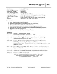Formats Of A Resume Fascinating 3 Types Of Resume Formats  Resume Format  Pinterest  Resume .