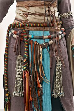 Accessories: The Kaernunos workshop - Atelier Kaernunos - Accessories: The Kaernunos workshop – Atelier Kaernunos - Fantasy Costumes, Cosplay Costumes, Pirate Costumes, Toga Costume, Pirate Cosplay, Larp, Medieval Clothing, Gypsy Clothing, Medieval Gown