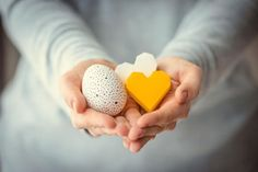 """""""All that this transformation requires is a willingness to see with Divine Eyes and to make healing the priority."""" ~  My prayer for today is for Making Inspired Decisions <3  Take a 3 minute Prayer break! (760) 569-6005 or listen online ~ https://jenniferhadley.com/2017/01/making-inspired-decisions/"""