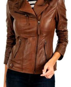 35408b23f67 10 Best Womens Leather outfits images