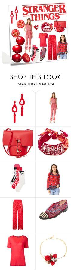 """fashion over quickly"" by emmamegan-5678 ❤ liked on Polyvore featuring Post-It, Deepa Gurnani, Nightcap, ZAC Zac Posen, DANNIJO, Kate Spade, Ella Moss, Goen.J, Robert Clergerie and IRO"