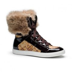 www.navyboot.ch Fall Winter, Autumn, Stress, Wedges, Sneakers, Collection, Fashion, Fashion Styles, Branding