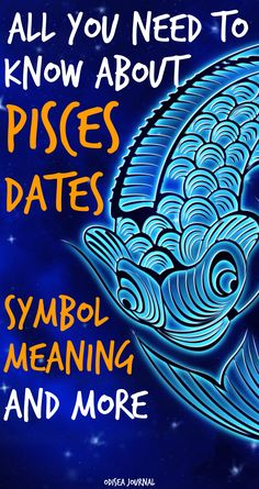 All You Need To Know About Pisces Dates, Symbol Meaning & More. Pisces woman in bed truths. Astrology Signs Dates, Zodiac Signs Symbols, Astrology And Horoscopes, Zodiac Signs Dates, Astrological Sign, 12 Zodiac Signs, Horoscope Dates, Horoscope Signs
