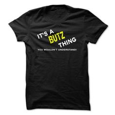 nice It's an BUTZ thing, you wouldn't understand CHEAP T-SHIRTS