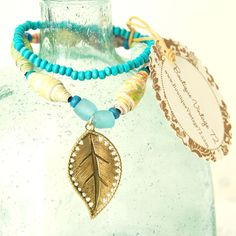 Perfect summer style!