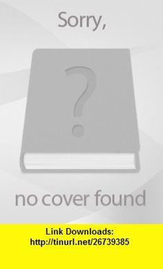 Windsor Castle edward thomas ,   ,  , ASIN: B001LOPXJC , tutorials , pdf , ebook , torrent , downloads , rapidshare , filesonic , hotfile , megaupload , fileserve