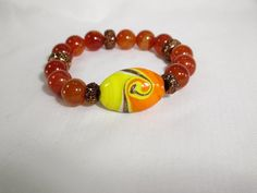 Hey, I found this really awesome Etsy listing at https://www.etsy.com/listing/206791594/beautiful-fall-colors-of-orange-yellow