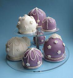Popcake Kitchen
