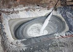 EPA to Allow Consumption of Toxic Fracking Wastewater by Wildlife and Livestock.. READ!