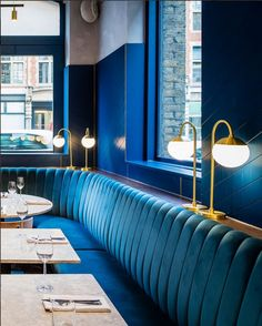 Congratulations to Clerkenwell @grind for being shortlisted for a massive four categories for the @restaurantandbardesign Awards 2017! And another big congratulations to @biasoldesign for all your hard work on the space - we love working with you and are always so happy to see your hard work paying off.