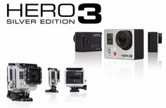 US $179.00 New other (see details) in Cameras & Photo, Camcorders