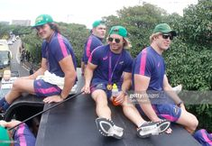 Faf de Klerk during the Rugby World Cup 2019 Champions Tour on. Duane Vermeulen, Go Bokke, Rugby World Cup, Champion, Muscle, African, Tours, Random, Sports