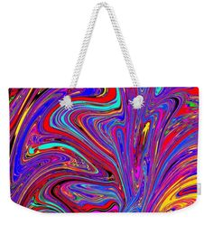 Art Bag, Abstract Drawings, Weekender Tote, Cotton Rope, Colour Images, Tag Art, Basic Colors, Poplin Fabric, Bag Sale