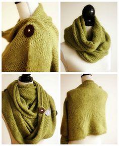 #gorgeous wrap scarves women #2dayslook #new #fashion #nice www.2dayslook.com