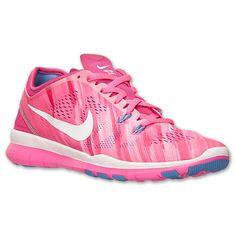 1d254dbac2869 40 best Nike images on Pinterest