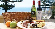 Consejos para un picnic