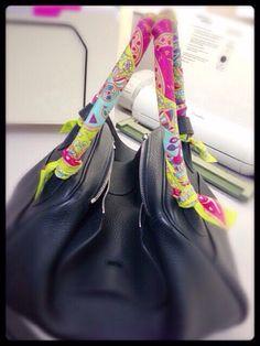 Hermes on Pinterest   Hermes Bags, Hermes Birkin and Colour Chart