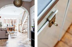 Mäster Eriks Plan 10 E | 1 595 000 kr | 59,7 m² | 2 rum | 3 586 kr/mån (2 våningar)