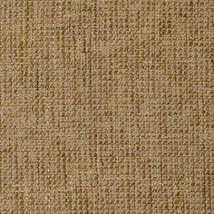 Greenhouse Fabrics, Yellow Fabric, Wingback Chair, Safari, Upholstery, Brown, Pattern, Design, Tapestries