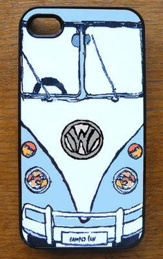 iphone 4 cases iphone 5 cases samsung cases blackberry cases