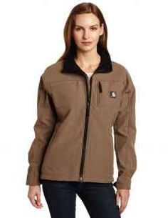 Warm winter jackets for women from Carhartt. Are you looking for a winter coat that is not only warm, but stylish too? Are you looking for a fashionable...