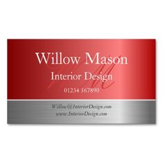 Liquor store and distillery business card stuff sold on zazzle liquor store and distillery business card stuff sold on zazzle pinterest liquor store distillery and liquor colourmoves