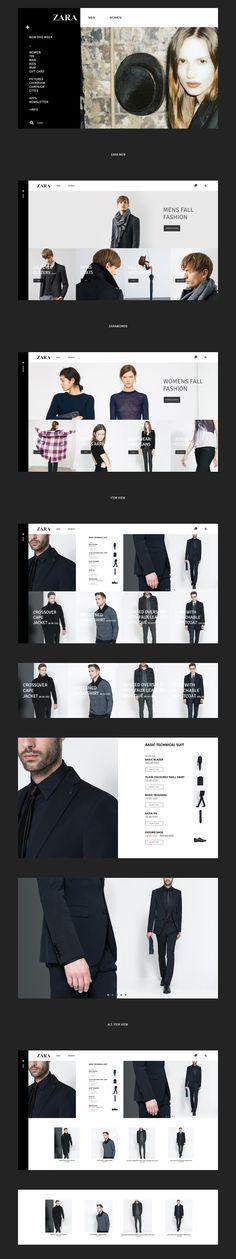 #webdesign #mode                                                                                                                                                                                 Más
