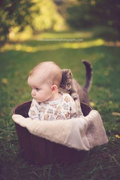 most adorable photo ever! from Blue Dandelion Photography @blue dandelion photography #bluedandelionphotography