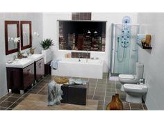 Remarkable 8 Best Floor Cabinet Vanities Images In 2014 Bathroom Home Interior And Landscaping Pimpapssignezvosmurscom