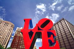 A museum lover? Discover Philadelphia has compiled this list of special opportunities for International Conference Attendees at the city's most exciting museums: http://www.prsa.org/Conferences/InternationalConference/HotelTravel/MuseumListings.html#.UkitYYaThnE