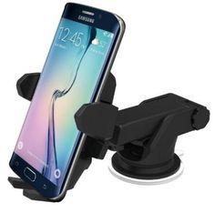 Top car mount holder deals for android phone