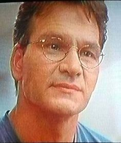 Captured with Lightshot Ghost Patrick Swayze, Patrick Wayne, Famous Movies, Dirty Dancing, The Outsiders, Brat Pack, Celebs, Vintage, Movies