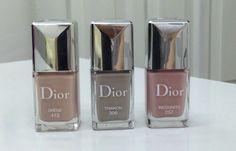 Dior !