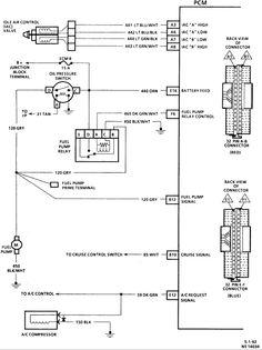 Spark Plug Diagnosis olds bravada drawings Spark plug