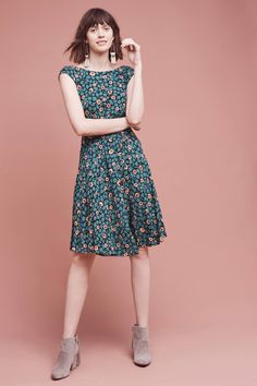Shop the South Shore Dress and more Anthropologie at Anthropologie today. Read customer reviews, discover product details and more.